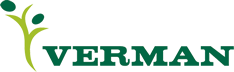 logo-verman-footer